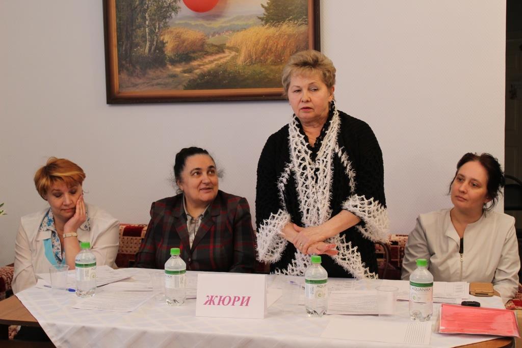 Лукояновский дом-интернат для престарелых и инвалидов письма людям в домах престарелых