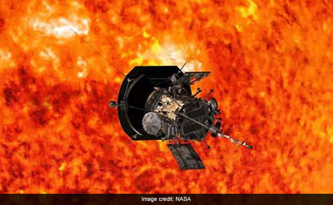 .@NASA powers on TSIS-1 to help measure Sun's incoming energy https://t.co/2NY8T4VrdY https://t.co/guqbY9oP1r