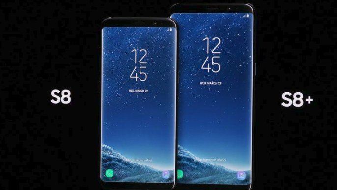 test Twitter Media - ⚡ Le Samsung Galaxy S8+  à 507€ ! 📱 ➡ https://t.co/z9nouvcp0h ⬅ #bonplan https://t.co/b0M8HMoHI8