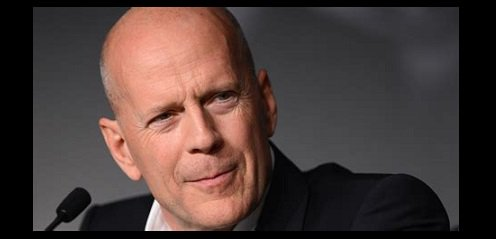 Happy Birthday to actor, producer, and musician Walter Bruce Willis (born March 19, 1955).