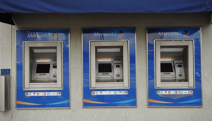 Este lunes 19 de marzo es feriado bancar...