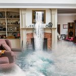 We are leading the development of a new performance verification scheme for #flood resilience materials and products that will help householders have confidence in the flood products they buy.  Have your say on the scheme https://t.co/pQdPiFAEaN