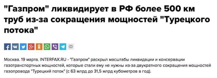 """Это была суперовая встреча. Реальная атмосфера союзнических отношений, - Климкин о встрече министров ЕС в группе """"Друзей Украины"""" - Цензор.НЕТ 5188"""