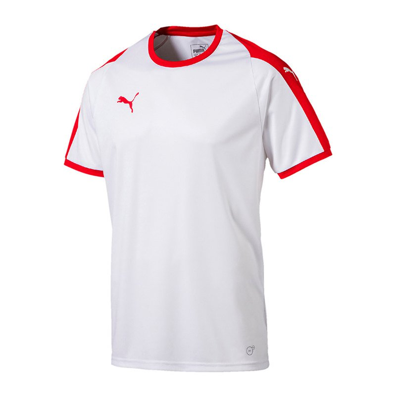 d304fc40063 does serbia and senegal away shirt were taken from Puma Liga teamwear with  additional graphic?pic.twitter.com/FzOIvIagvo
