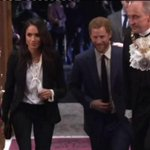 Image for the Tweet beginning: Prince Harry has reportedly rejected