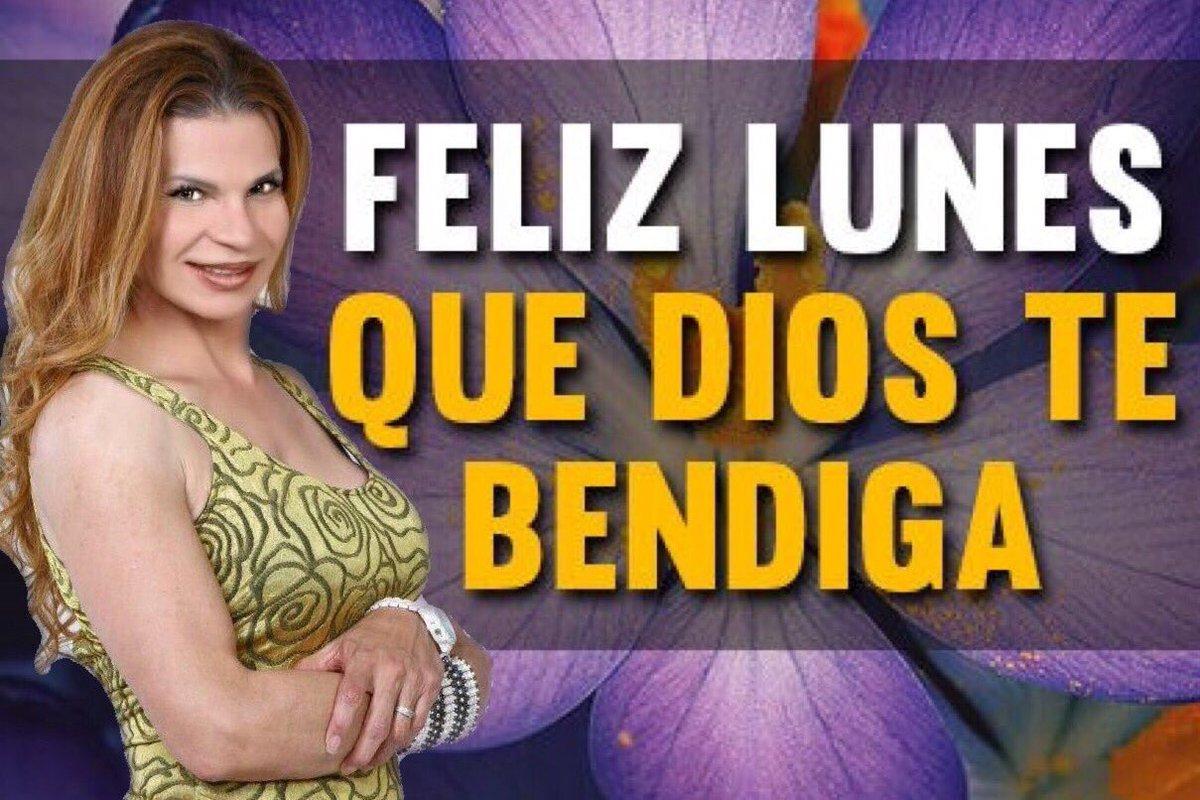 Buenos días amiguí @mhonividente semana...