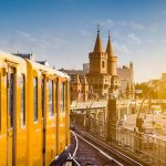 Europe´s Urban Tourism Destinations Move to Promote Urban Entrepreneurship | https://t.co/P0ctDkxqf6 @europeancities