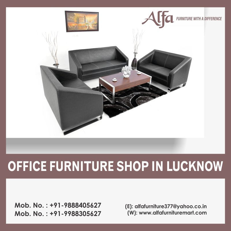 Lucknowfurniture Hashtag On Twitter