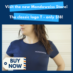 Show off your support for Mondoweiss with our classic Tee! Available now in our online store, https://t.co/UixupZP6tf.