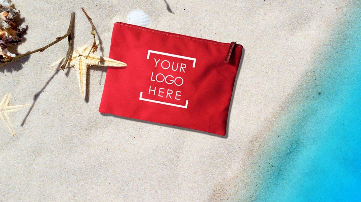 eaffa3ce30 Είναι ένας από τους οικονομικότερους και αποτελεσματικότερους τρόπους για  να διαφημιστείτε. https   mybrand.thiros.gr gr   mybrandname  promobag   bags ...