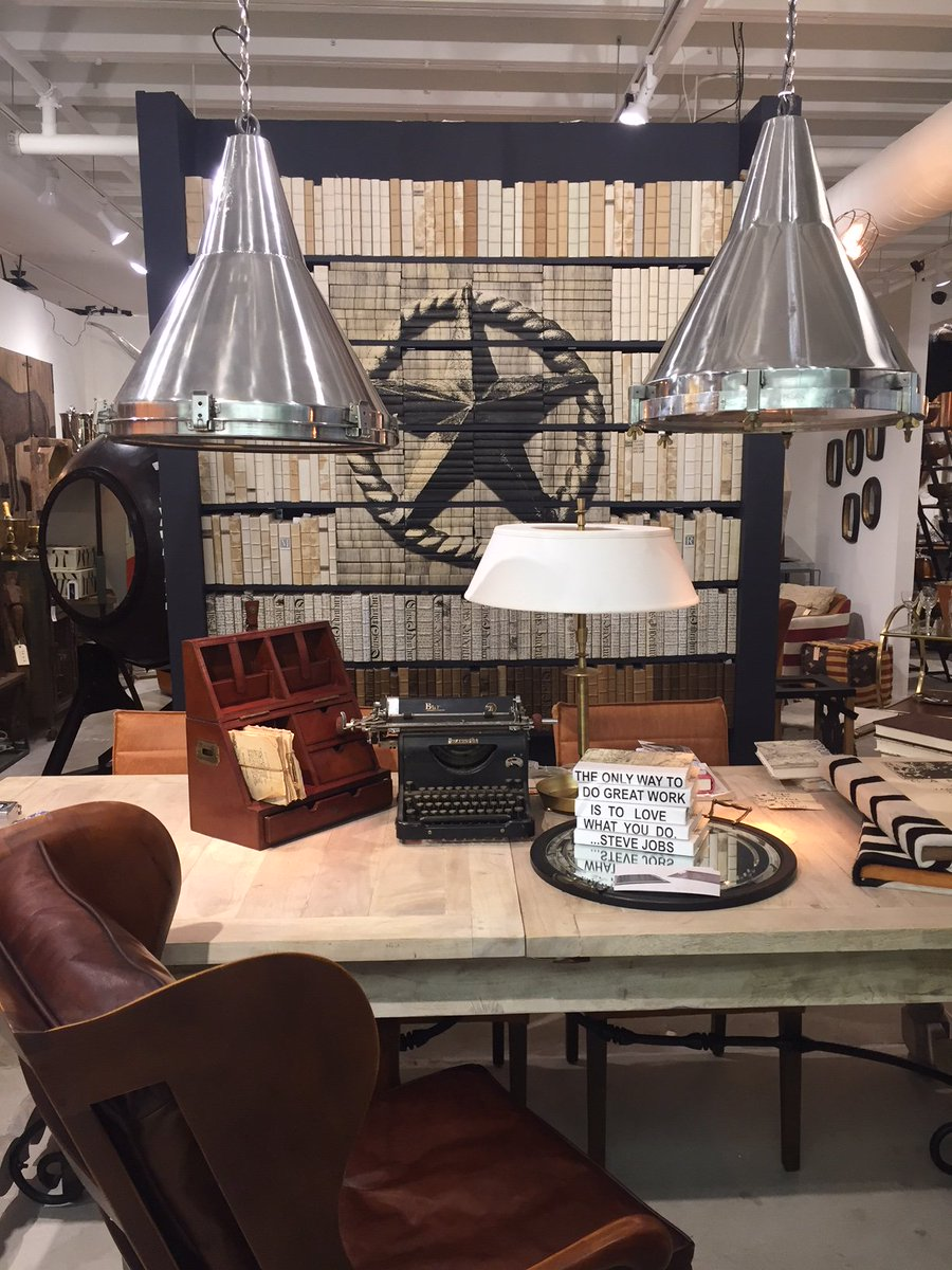 pego lighting. Western Decor With Fantastic Lighting In Our Showroom Visit Us Soon Cowboy Cowgirl Mondaymood Pego Lamps Miami. N