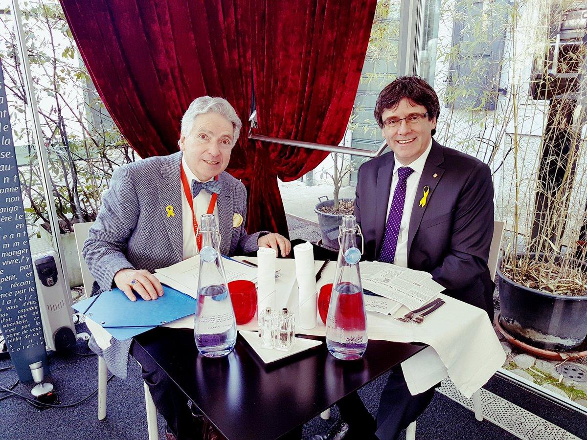 Work session in #Geneva with @Alfreddeza...