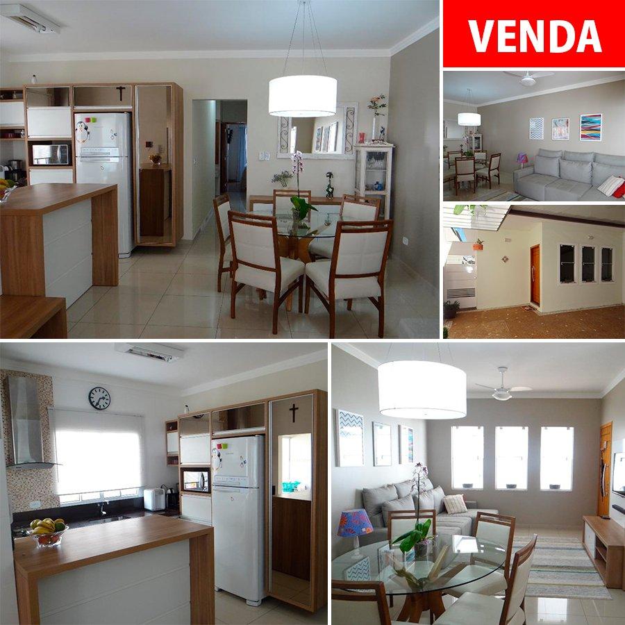 Imobiliariajunqueira On Twitter Casa A Venda No Bairro Nova Gua