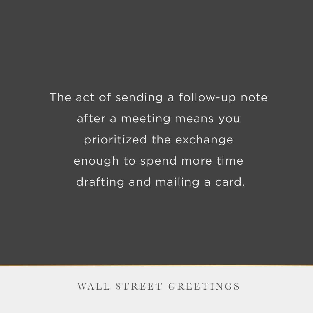 Wall Street Greetings Wallstgreetings Twitter