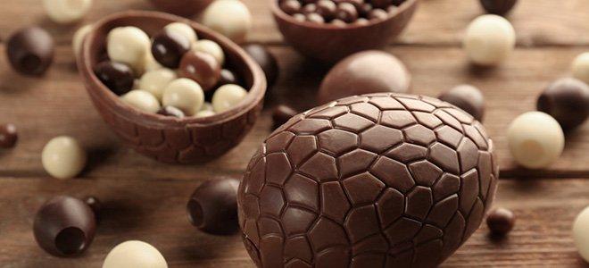 Saiba como escolher os melhores Ovos de...