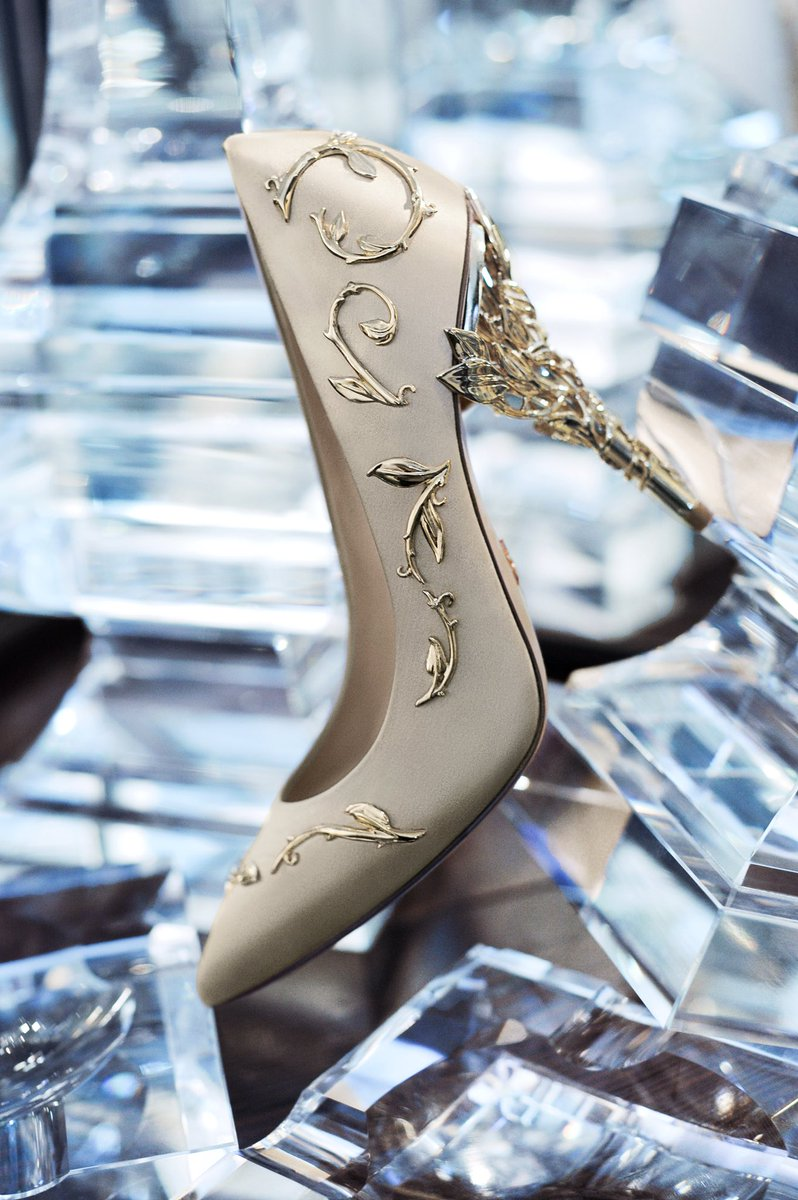 35bac73847036 Ralph   Russo on Twitter