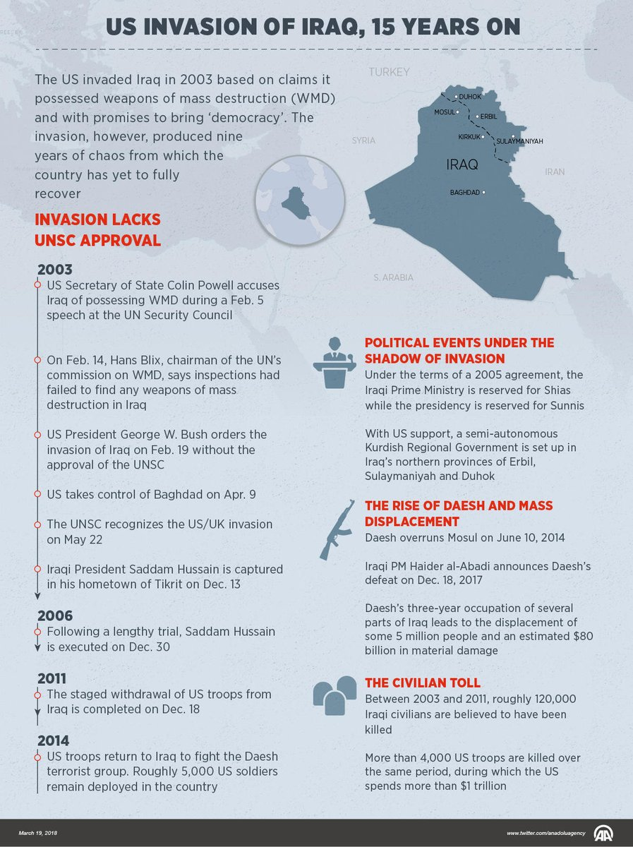 an analysis of the invasion on iraq and the team of lioness group of women As the tenth anniversary of the launching of the iraq war approaches, i'll be making some comments about the episode at this blog, which for the years 2003-2010 intensively covered events in.