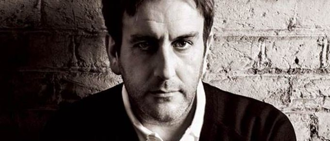 Frontman of legendary and patron Terry Hall is 59 today. Happy Birthday Terry!