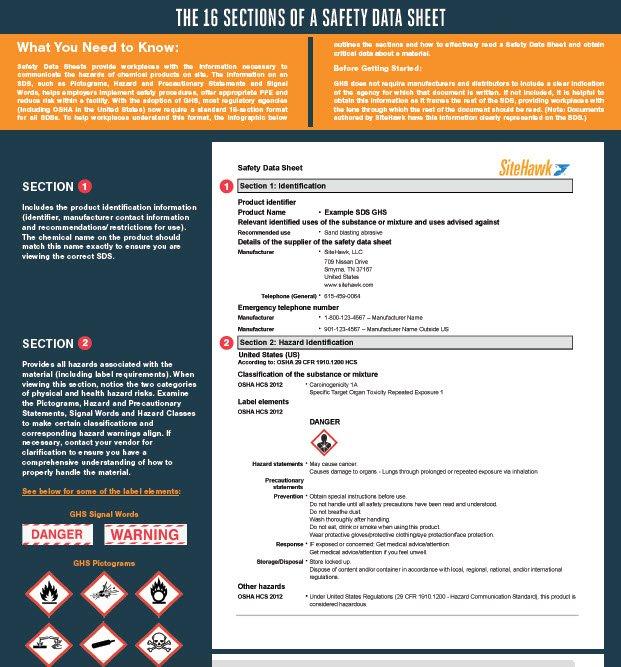 download Manual of Traumatic Brain