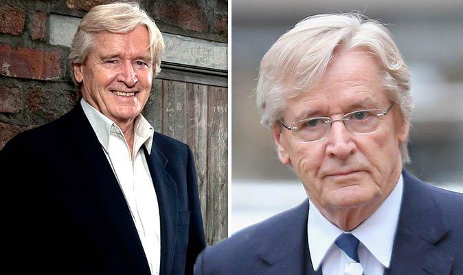 #CoronationStreet news: Bill Roache return as Ken Barlow CONFIRMED #Corrie https://t.co/cKkxv9NMzp