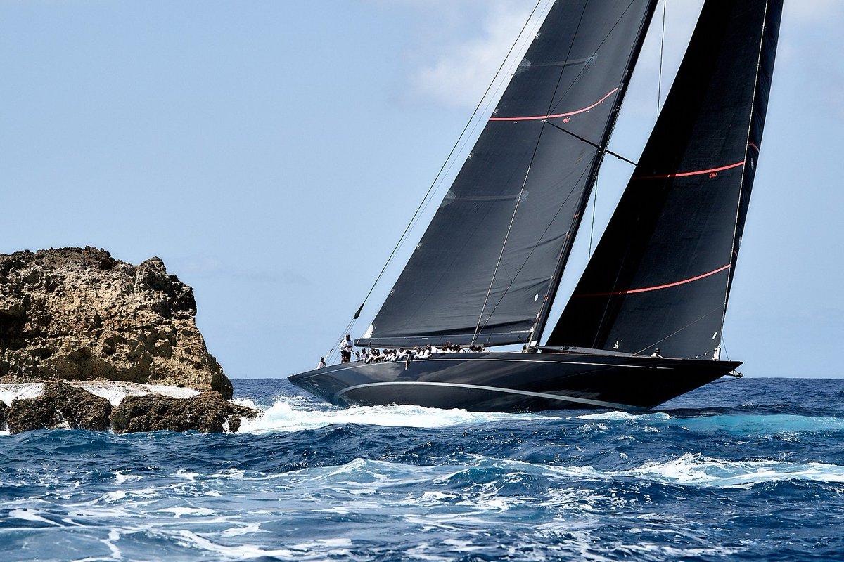 dutch coast yacht aragorn - 1200×630