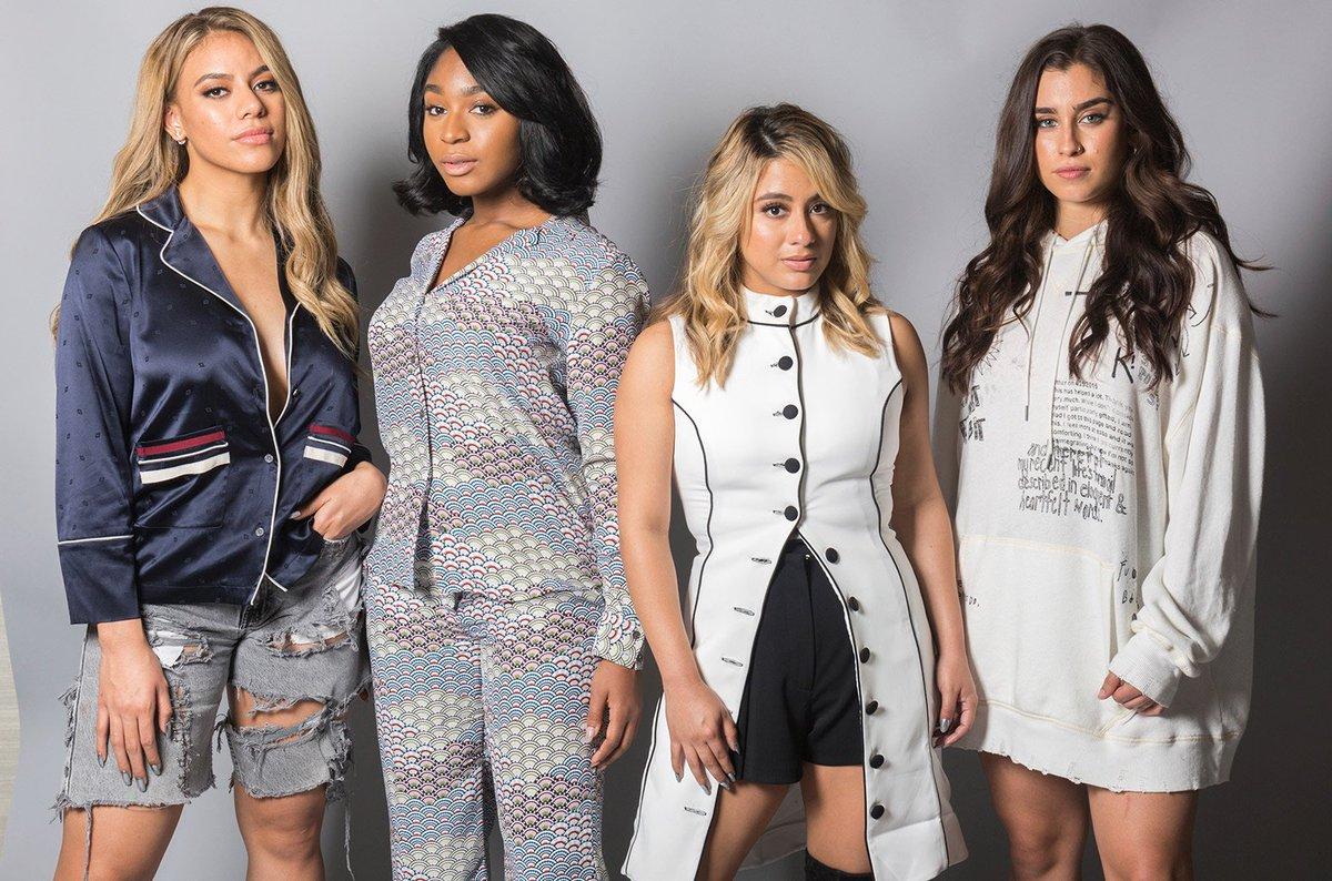 Fifth Harmony's hiatus announcement spar...