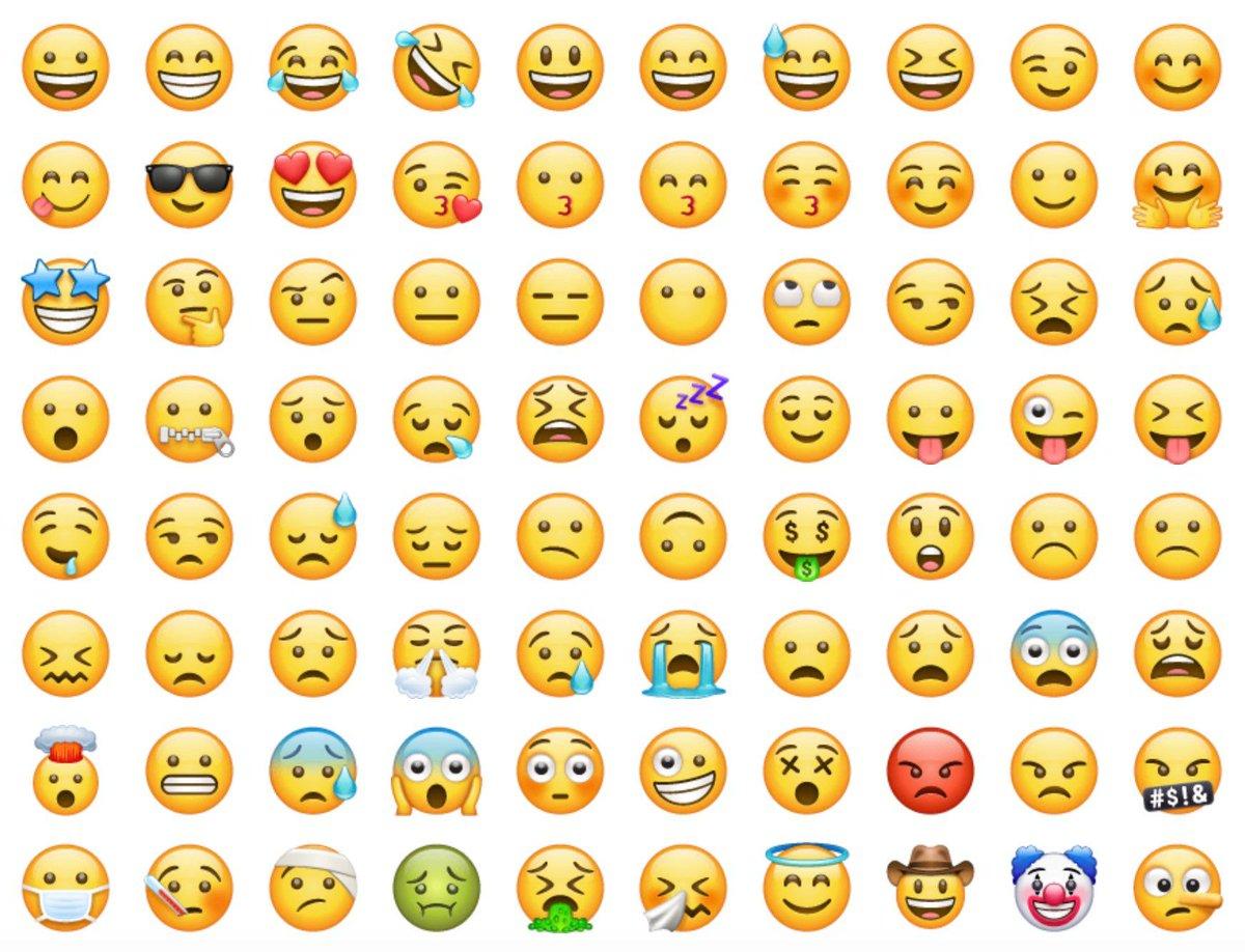 Emojipedia emojipedia twitter 4 replies 7 retweets 32 likes buycottarizona