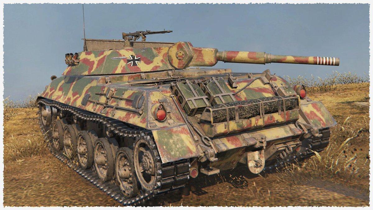 rheinmetallpanzerwagen hashtag on Twitter