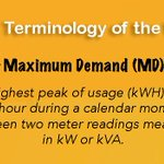 It's that time again! #EnergyTerminology