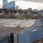 Lambert Smith Hampton (LSH) to sell renowned Development Site at Dantzic Street, Manchester. - View Article - https://t.co/ruFJudAmZv