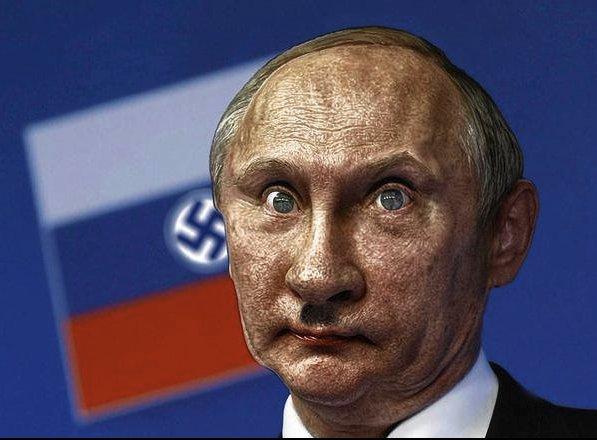 ЕС не признает российские выборы в оккупированном Крыму - Цензор.НЕТ 5513