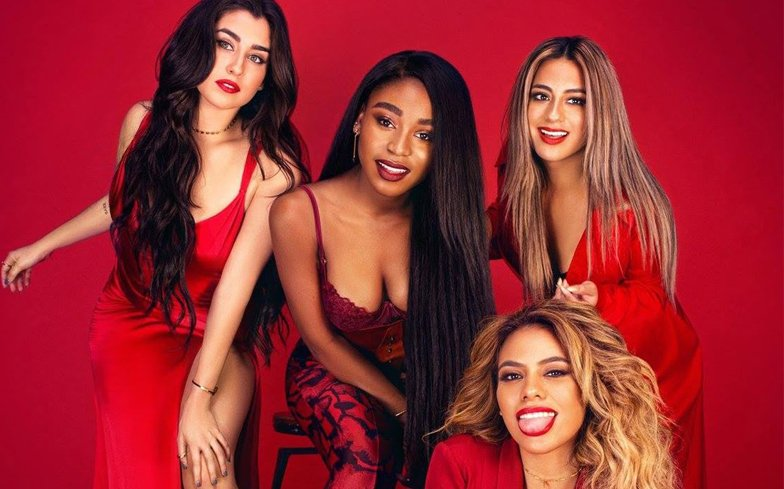 Fifth Harmony, è addio ufficiale: carrie...