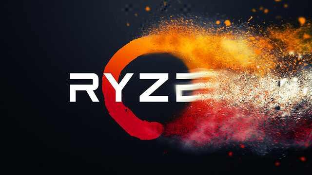 Amd Ryzen On Twitter Show Off Your Ryzen Love With These Incredible Backgrounds Made By Ozsiix During The Ryzen Superfan Sweepstakes Find More Here Https T Co Mgj5jn5mck Https T Co Rotggtvaiy