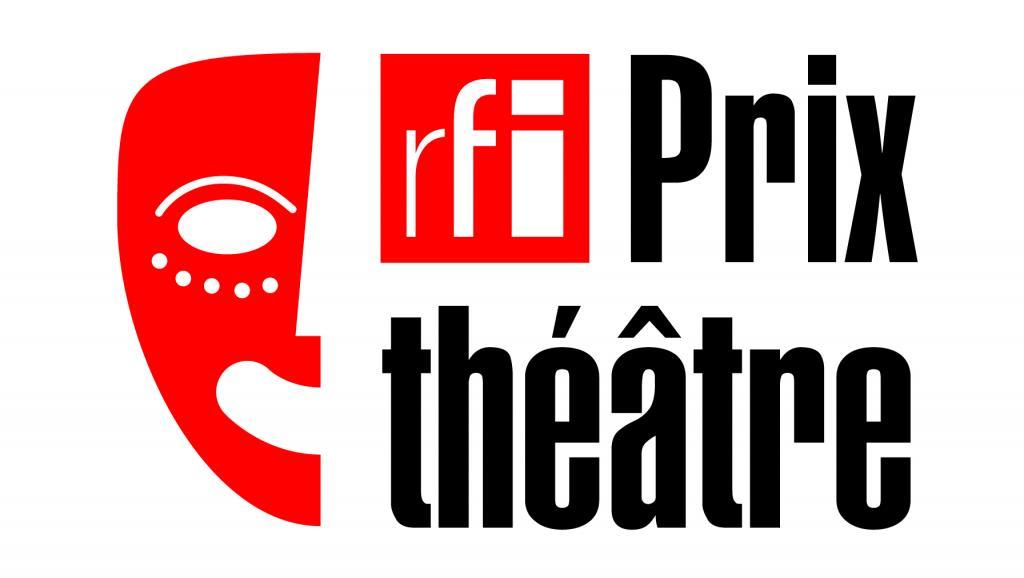5e édition du prix Théâtre RFI: Appel à écriture pour découvrir de nouveaux auteurs https://t.co/gcyKWmRgk3