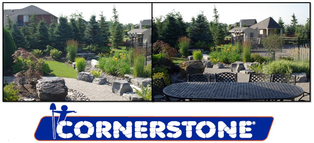 Cornerstone Ltd. on Twitter: