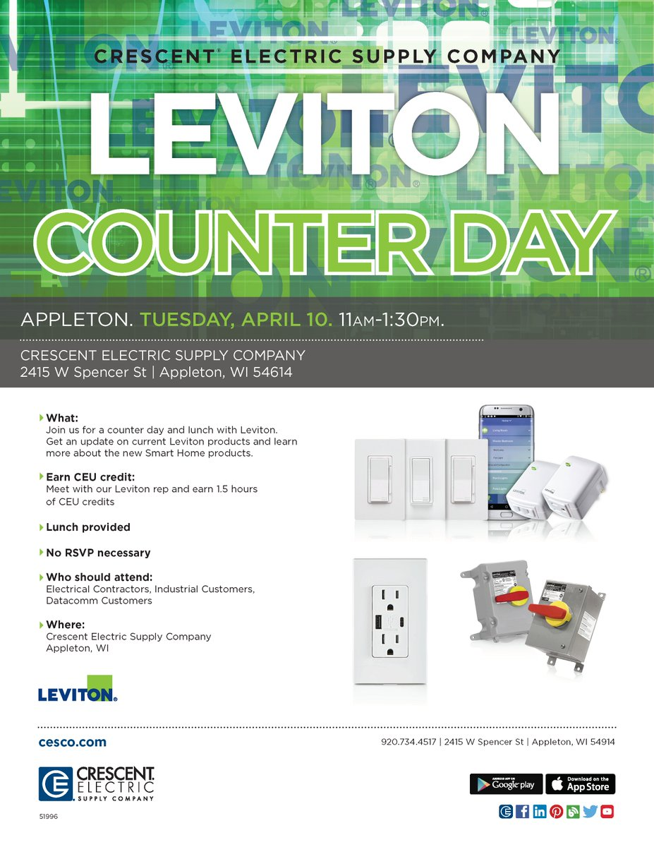 Great Leviton Hai Ideas - Electrical System Block Diagram Collection ...