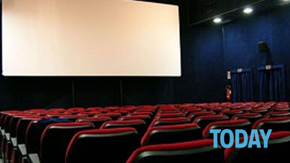 Cinemadays, tutti al cinema con 3 euro:...