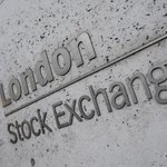 Micro Focus plunge knocks FTSE 100 down to two-week low https://t.co/euC0KGMfGs