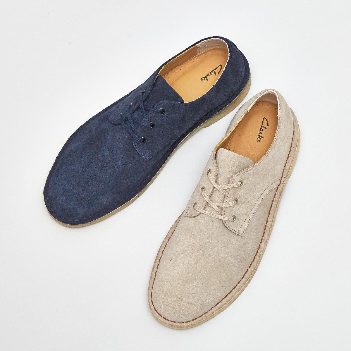 implicar Hacer bien loseta  OFFICE Shoes on Twitter: