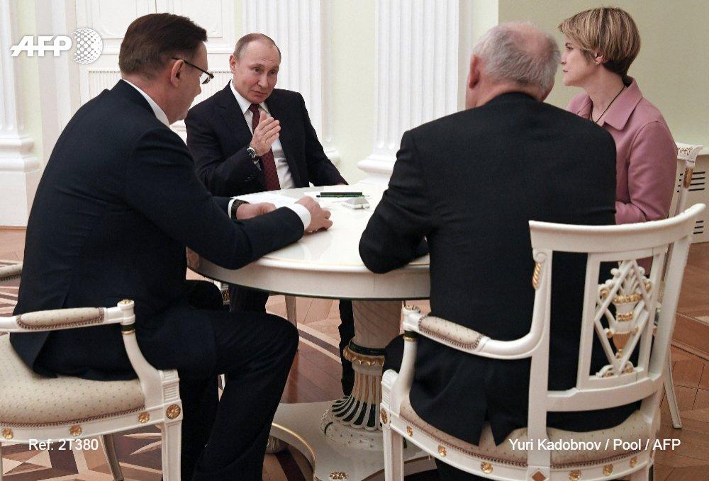 @thblt_marchand @MaximePopov #ÚLTIMAHORA  La Unión Europea critica las irregularidades de la elección rusa denunciadas por observadore #AFPs  https://t.co/myToS9PJ9q