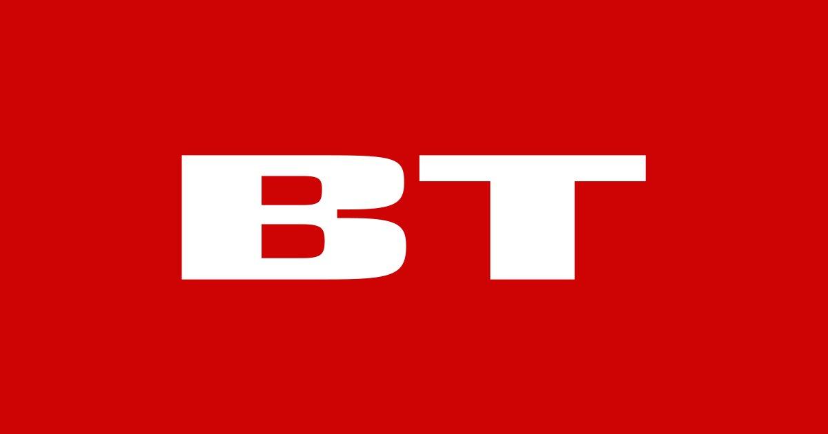 Bendtner forventer ændringer på landshol...