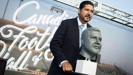 It's official: Als great Anthony Calvillo is joining the Argos coaching staff https://t.co/ORUBQ21v0P