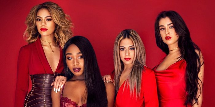 Como esperado, Fifth Harmony anuncia hiatus; confira o comunicado | https://t.co/0F78g5Vyya #ThankYouFifthHarmony https://t.co/UdRPDxPq4n
