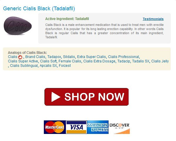 cialis where to buy