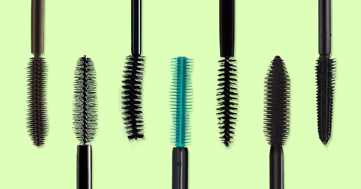 Everyone in our office is obsessed with this new $5 mascara —> https://t.co/wwzj7qBSUc https://t.co/SWyLZSDskB