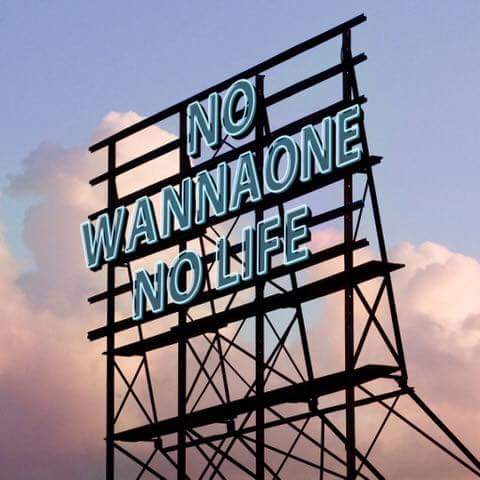Wannables always stay here with you Wann...