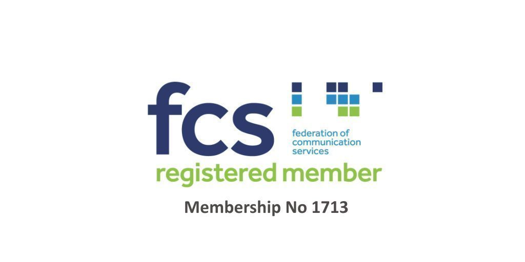 How can you be sure the #radiosystem you have purchased is resilient? Trust DCRS Ltd an FCS Approved Organisation https://t.co/iVx86tu3Bl   #resilientsystem #healthandsafety #twowayradio #radiocommunications #fcs #heretosupportyou