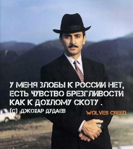Россия будет и впредь стремиться разделить нас, но мы солидарны с Великобританией, - Столтенберг об отравлении Скрипаля - Цензор.НЕТ 5990