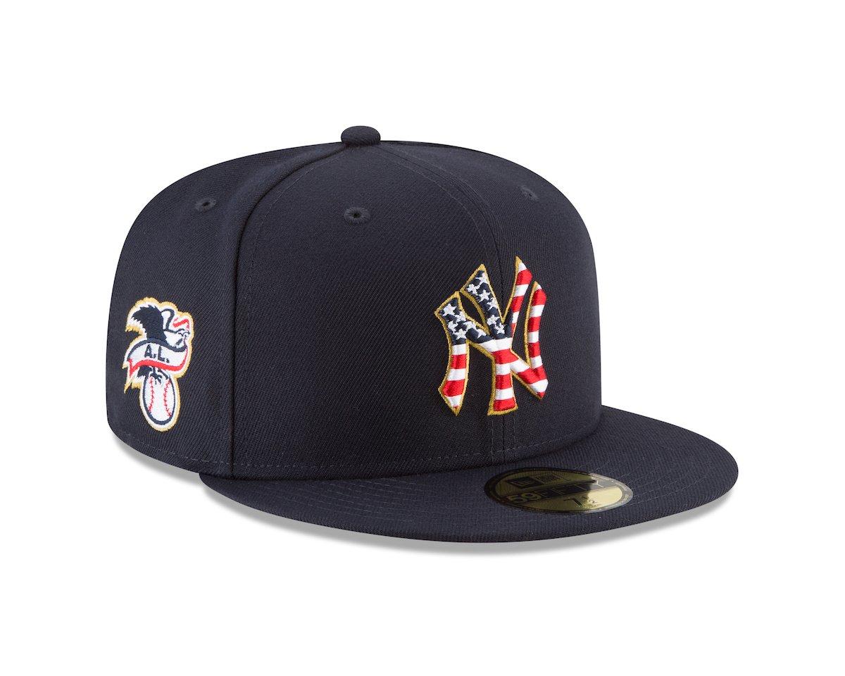 5b87b523db7ee2 ... Independence Day caps seem like an odd choice. I mean