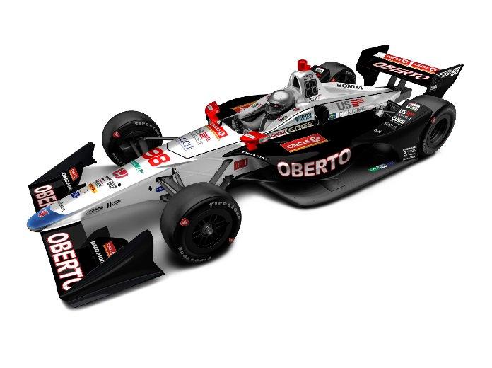 2019 Verizon IndyCar Series - Page 3 DYql9szW0AEWDIs